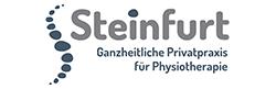 logo-steinfurt-therapie