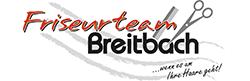 logo-Breitbach Friseur