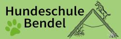 logo-hundeschule-bendel