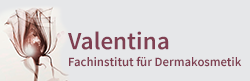 logo-valentina-kosmetik