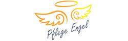 logo-Pflege-Engel
