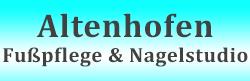 logo-altenhofen
