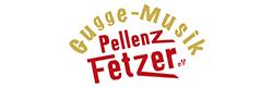 logo-pellenz-fetzer