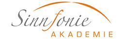 logo-Sinnfonie-Akademie